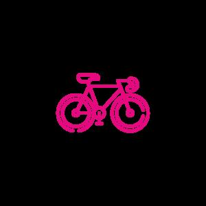 Bicyklujeme